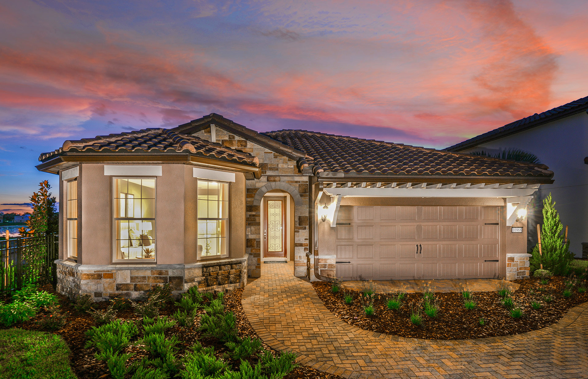 pulte homes research Discover new construction homes or master planned communities in austin tx  check out floor plans, pictures and  pulte homes open: m:10:00-6:00,tu:1.